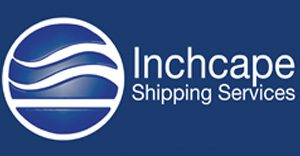 Inchcape Shipping