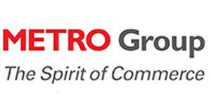 Metro Group Türkiye