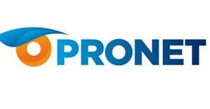 Pronet