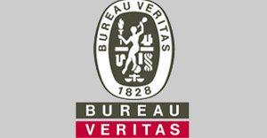 Bureau Veritas Türkiye