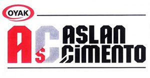 Aslan Çimento