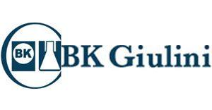 BK Giulini