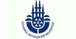 İstanbul Büyük Şehir Belediyesi