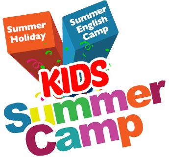 Summer English Camp for Kids in Turkey