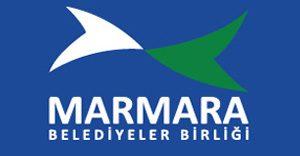 Marmara Belediyeler Birliği