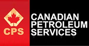 CPS Canadian Petroleum Services