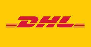 ingilizce-kampi-DHL
