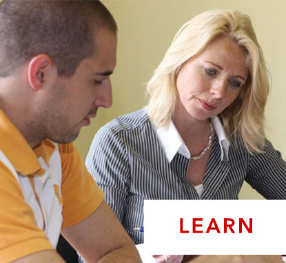 Intensive English camps for Adults in Turkey