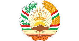 Tacikistan Cumhuriyeti Ankara Büyükelçiliği